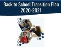 Back to School Transition